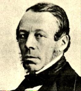 Louis-Emmanuel Grüner