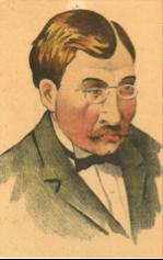 Pierre Chevenard (métallurgie)