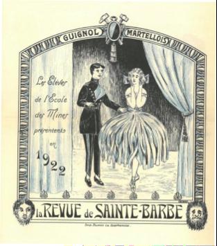 pic qui chante 1922 1