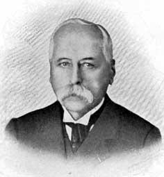 Daniel Murgue, promotion 1858-60