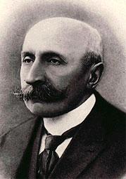 Pierre Termier