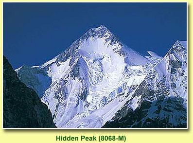( http://www.hgp.com.pk/expeditions_pakistan.htm