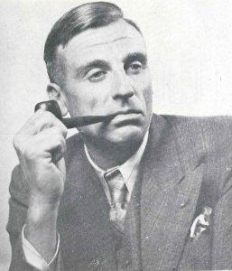 Louis Neltner © Alumni Mines Saint-Étienne