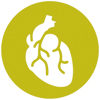 https://www.mines-stetienne.fr/future-medicine-fr/futuremedicine-2021/demonstrateur-simulateur-chirurgical/