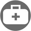 https://www.mines-stetienne.fr/future-medicine-fr/futuremedicine-2021/demonstrateur-hopital-virtuel/