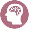 https://www.mines-stetienne.fr/future-medicine-fr/futuremedicine-2021/demonstrateur-labo-i-a/