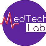 https://www.mines-stetienne.fr/future-medicine-fr/futuremedicine-2021/le-medtechlab/