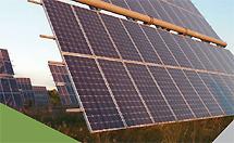 Un nouveau Mastère Spécialisé au service de l'économie verte