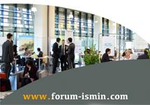 9e édition du Forum Entreprises ISMIN