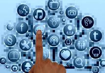 Technologies et solutions IoT dévoilées à Gardanne