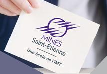 Mines Saint-Étienne et vous : un partenariat prêt à grandir !