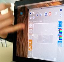 Questions de pédagogie, numérique et agile