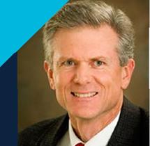 Remise du titre de docteur Honoris Causa de l'IMT à Jay D. Humphrey
