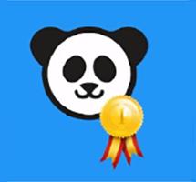 Panda Orthopedics reçoit le Prix Pépite Tremplin pour l'Entrepreneuriat