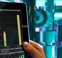 Les enjeux de la transition numérique pour les PME de la Loire