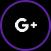 MINES Saint-Étienne sur Google +
