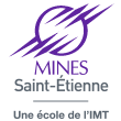 MINES Saint-Étienne