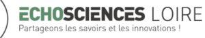 echosciences
