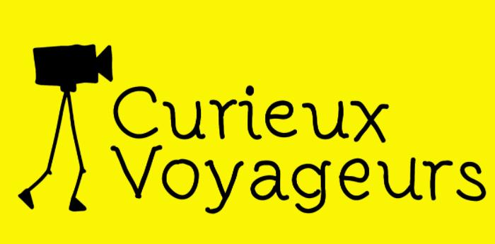 festival curieux voyageur