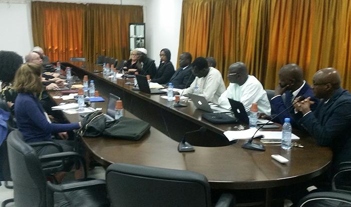 Site rencontre franco senegalais