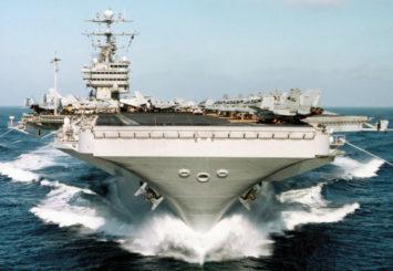 Les industries de la défense dynamisent l'emploi