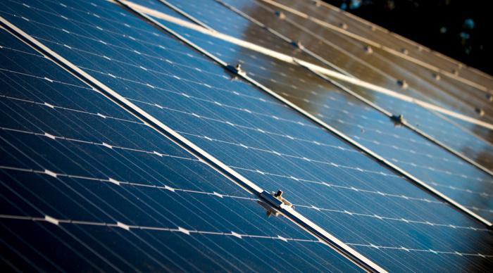 Rénovation énergétique des bâtiments éducatifs