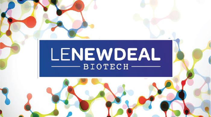 NewTechBiotech