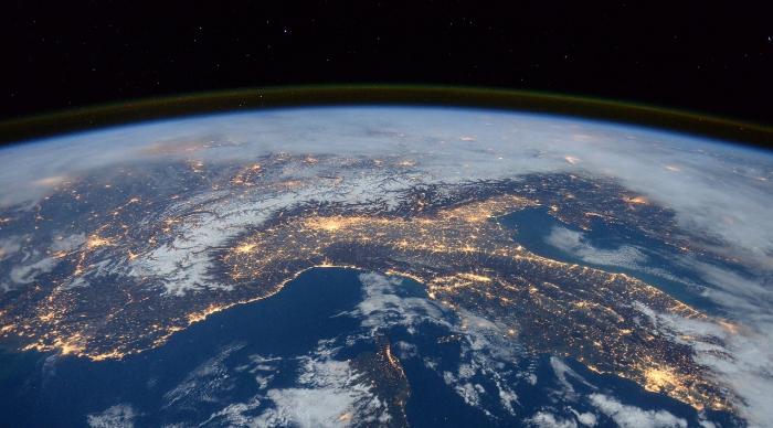 geo-ingenierie-changement-climatique