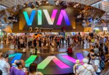 VivaTech Paris 2019