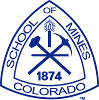 Colorado School of Mines, USA