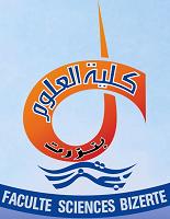 Faculté des Sciences de Bizerte, Tunisia