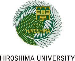 Hiroshima University, Japan