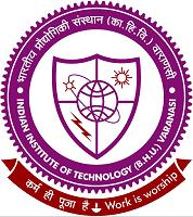 Indian Institute of Technology of Varanasi, India