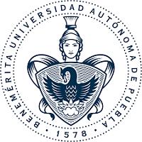 Benemérita Universidad Autónoma de Puebla, Mexico
