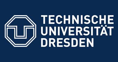 Technische Universität Dresden, Germany