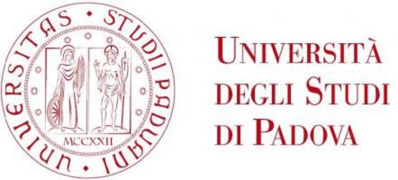 Università di Padova, Italy