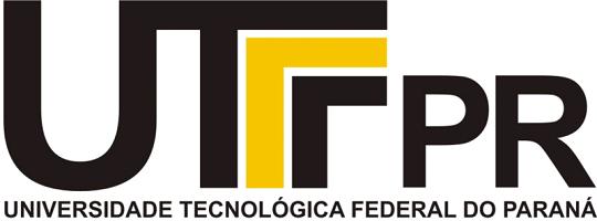Universidade Tecnologica Federal do Parana