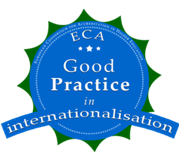 CeQuInt : Good Practice in Internationalisation
