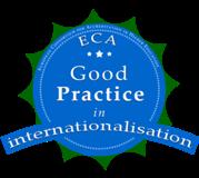CeQuInt : Good Practice in Internationalisation