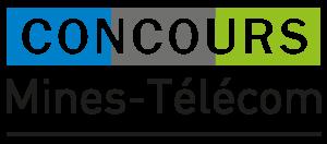 Concours Mines-Télécom