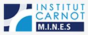 institut-carnot-mines