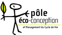eco-concep