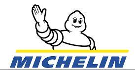 http://www.michelin.com/fre