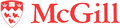 mcgill_logo_big_0