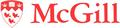 mcgill_logo_big_0
